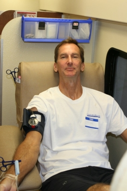 Mike_Crary_blood_donation-682x1024[1]