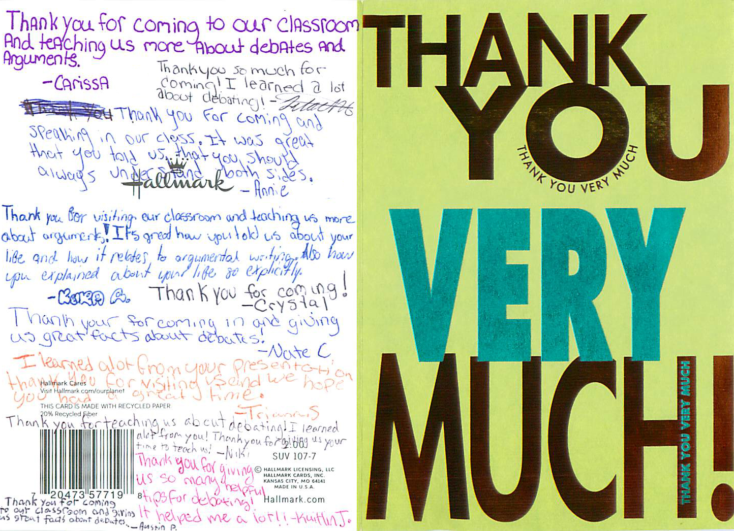 stuart-middle-schoot-thank-you-note-for-ded-00679862x9e2fa_page_1