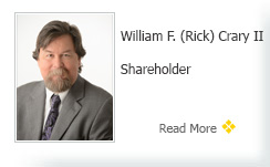 WilliamFCrary