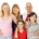 estate planning tips blended families