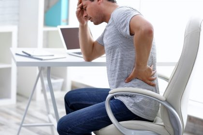 pain and suffering damages in a personal injury case
